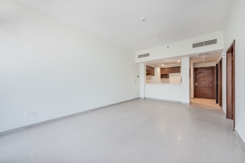 1 Bedroom Apartment For Sale in  Park Gate Residences,  Al Kifaf | 5