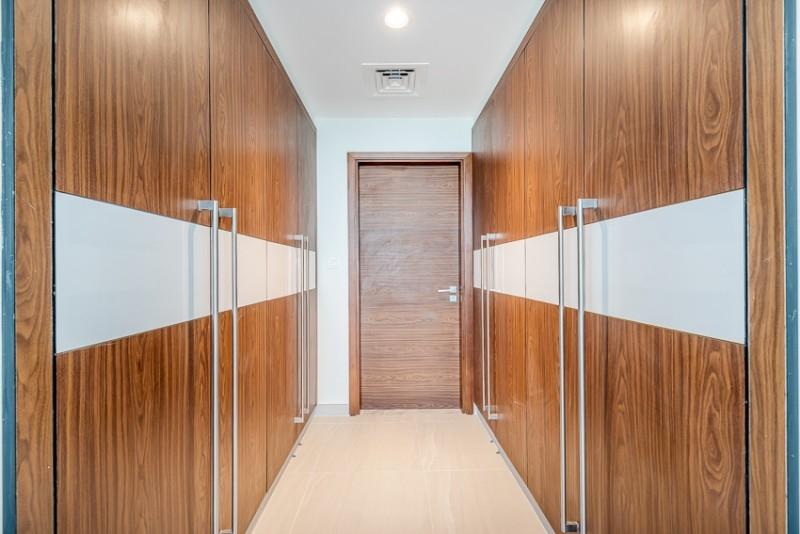 1 Bedroom Apartment For Sale in  Park Gate Residences,  Al Kifaf | 7