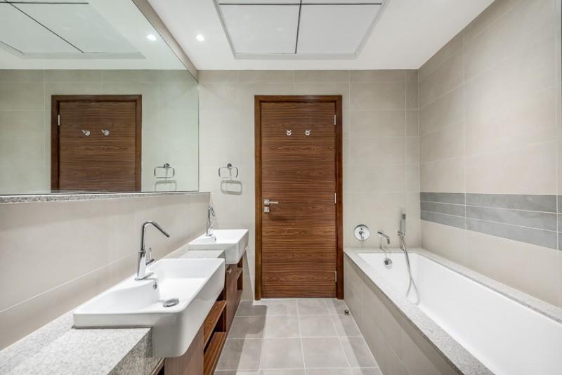 1 Bedroom Apartment For Sale in  Park Gate Residences,  Al Kifaf | 9