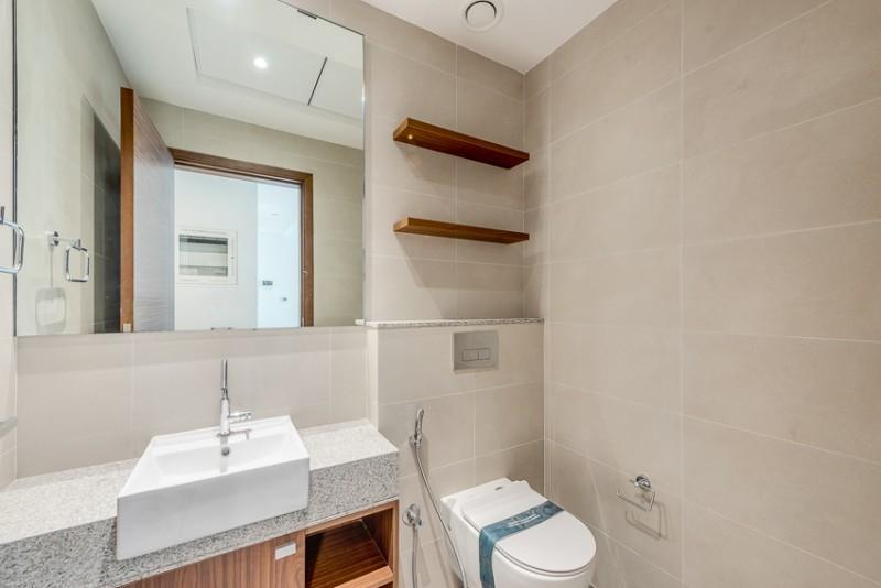 1 Bedroom Apartment For Sale in  Park Gate Residences,  Al Kifaf | 6