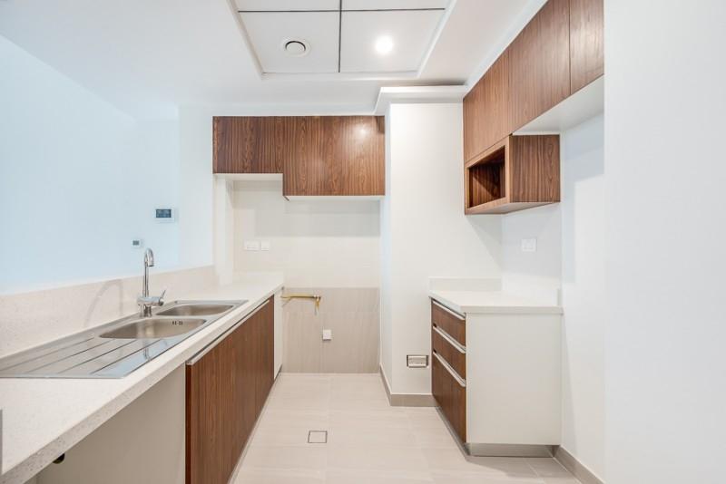 1 Bedroom Apartment For Sale in  Park Gate Residences,  Al Kifaf | 3