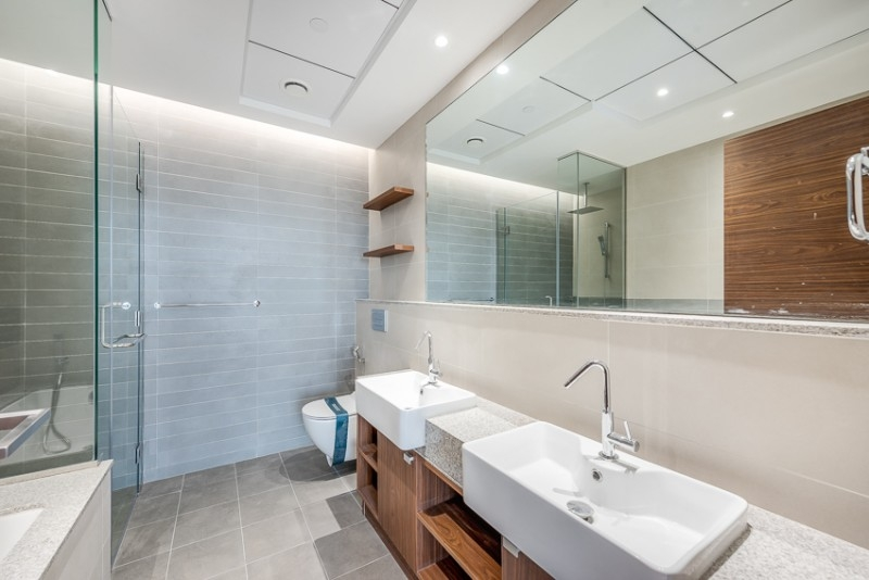 1 Bedroom Apartment For Sale in  Park Gate Residences,  Al Kifaf | 10