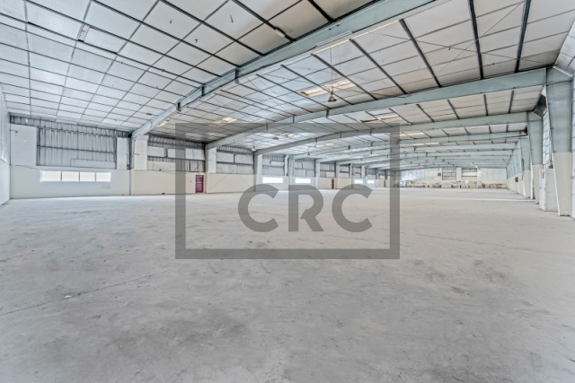 warehouses for rent in al quoz 2