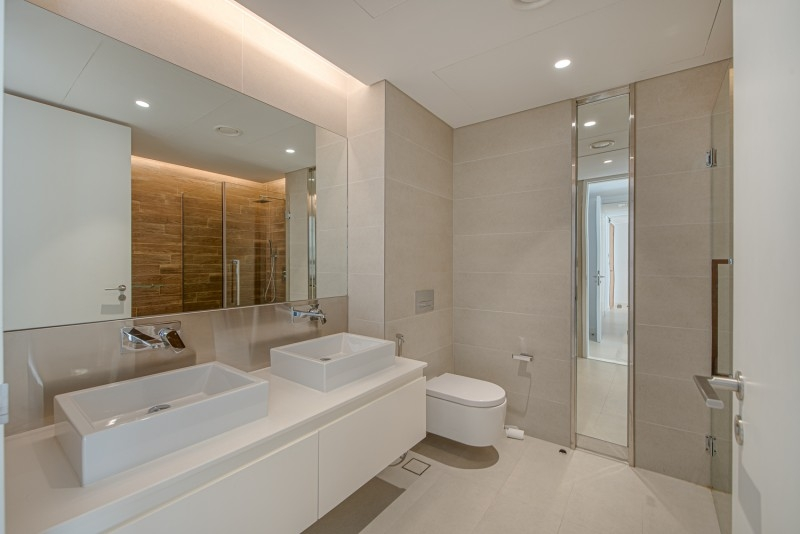 2 Bedroom Apartment For Sale in  Apartment Building 9,  Bluewaters Island   8