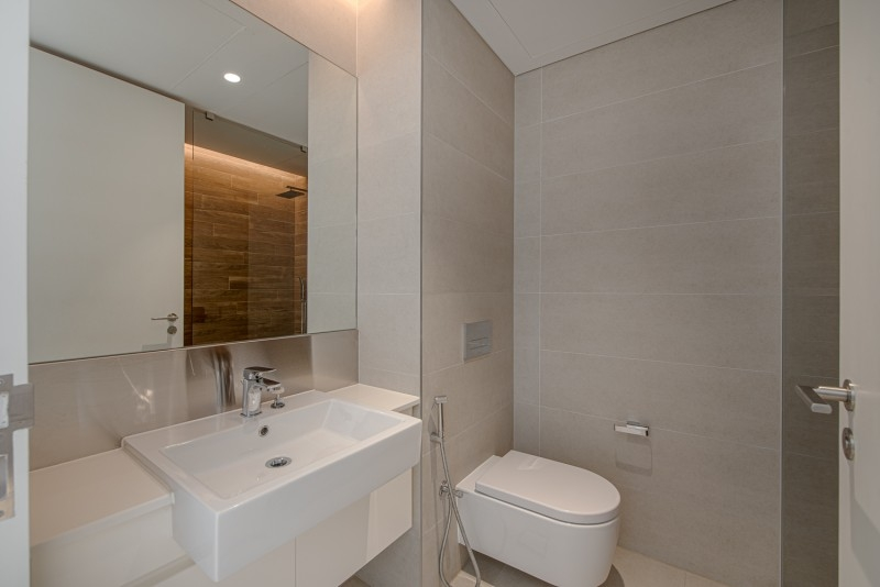 2 Bedroom Apartment For Sale in  Apartment Building 9,  Bluewaters Island   9
