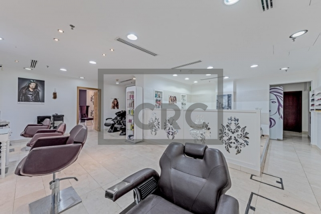 retail for rent in jumeirah lake towers, madina tower | 6