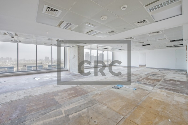 office for rent in sheikh zayed road, the h hotel | 0