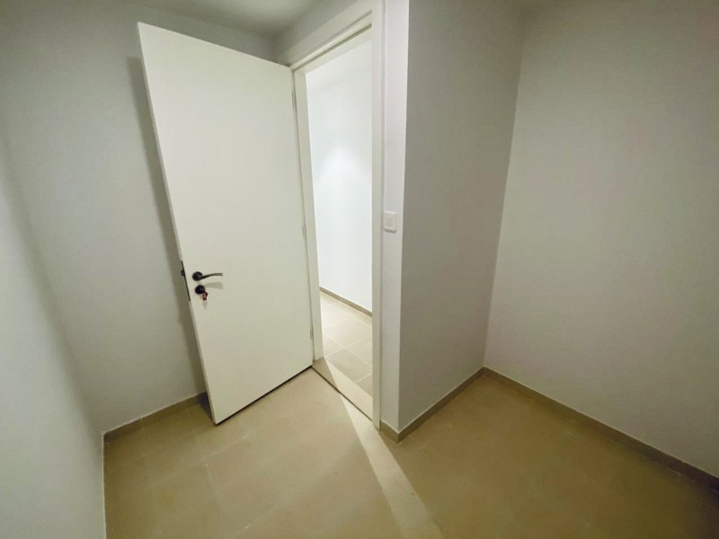 3 Bedroom Apartment For Sale in  Warda Apartments (OP),  Town Square   13