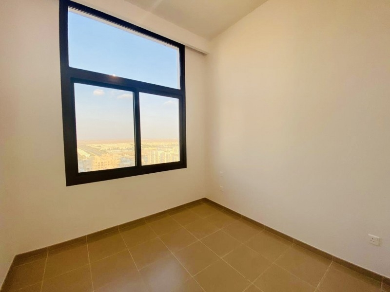 3 Bedroom Apartment For Sale in  Warda Apartments (OP),  Town Square   11