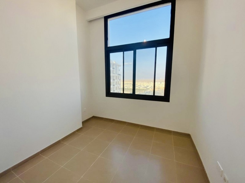 3 Bedroom Apartment For Sale in  Warda Apartments (OP),  Town Square   8