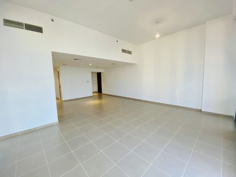 3 Bedroom Apartment For Sale in  Warda Apartments (OP),  Town Square   4