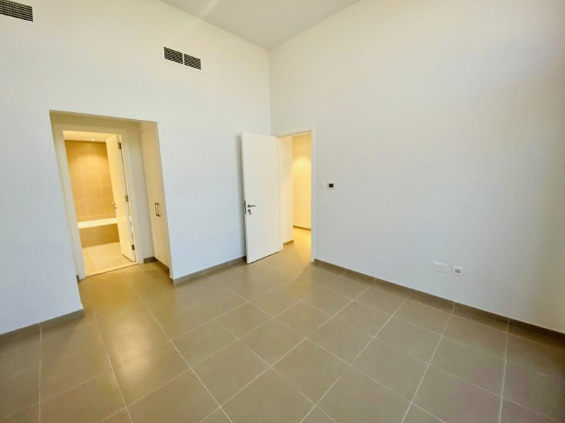 3 Bedroom Apartment For Sale in  Warda Apartments (OP),  Town Square   9