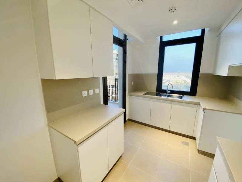 3 Bedroom Apartment For Sale in  Warda Apartments (OP),  Town Square   5