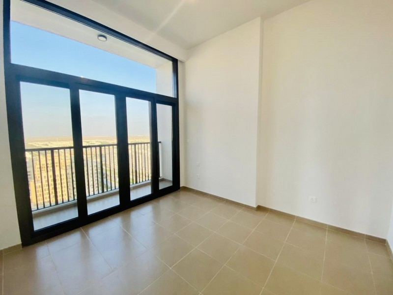 3 Bedroom Apartment For Sale in  Warda Apartments (OP),  Town Square   12