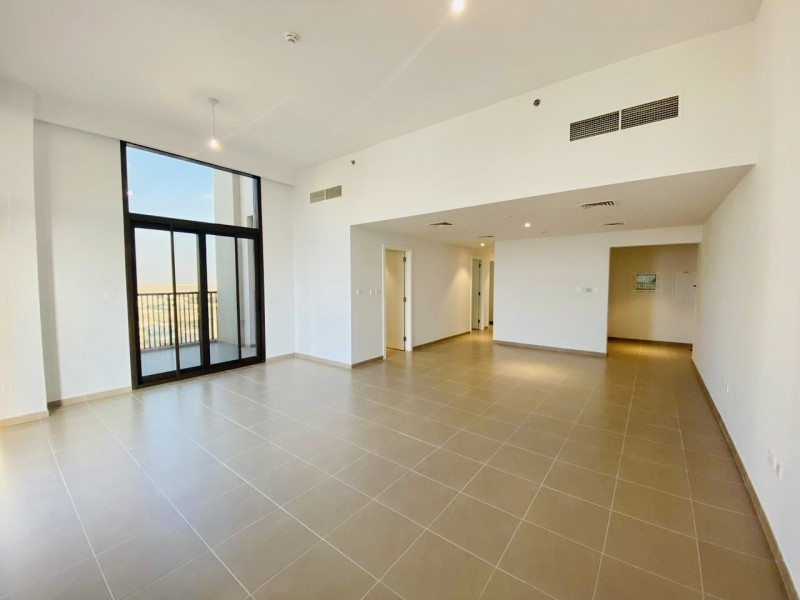 3 Bedroom Apartment For Sale in  Warda Apartments (OP),  Town Square   0