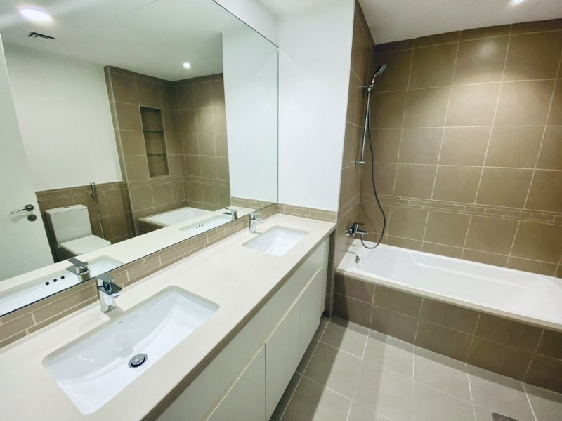 3 Bedroom Apartment For Sale in  Warda Apartments (OP),  Town Square   14