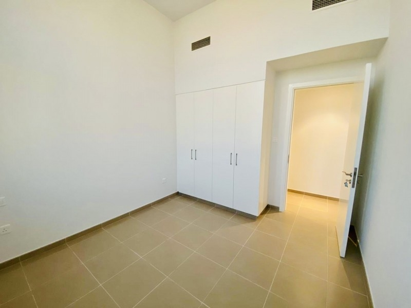 3 Bedroom Apartment For Sale in  Warda Apartments (OP),  Town Square   15