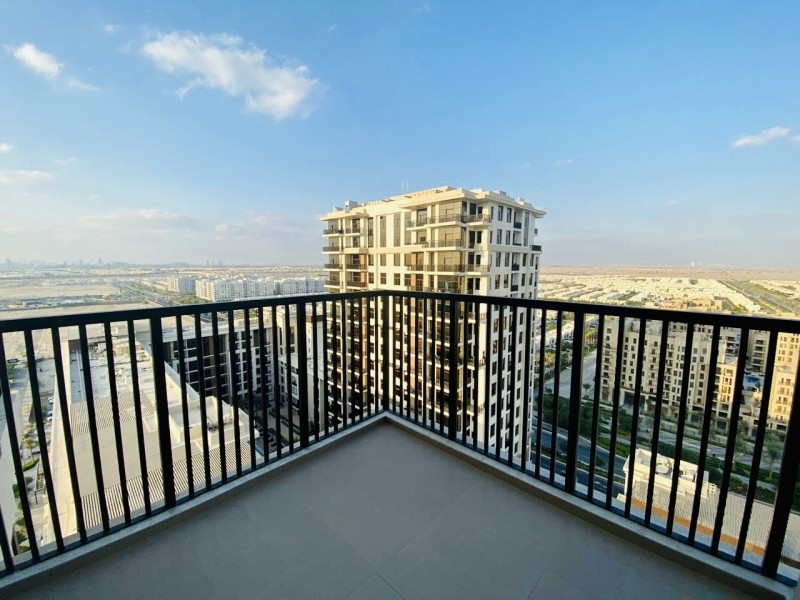 3 Bedroom Apartment For Sale in  Warda Apartments (OP),  Town Square   6