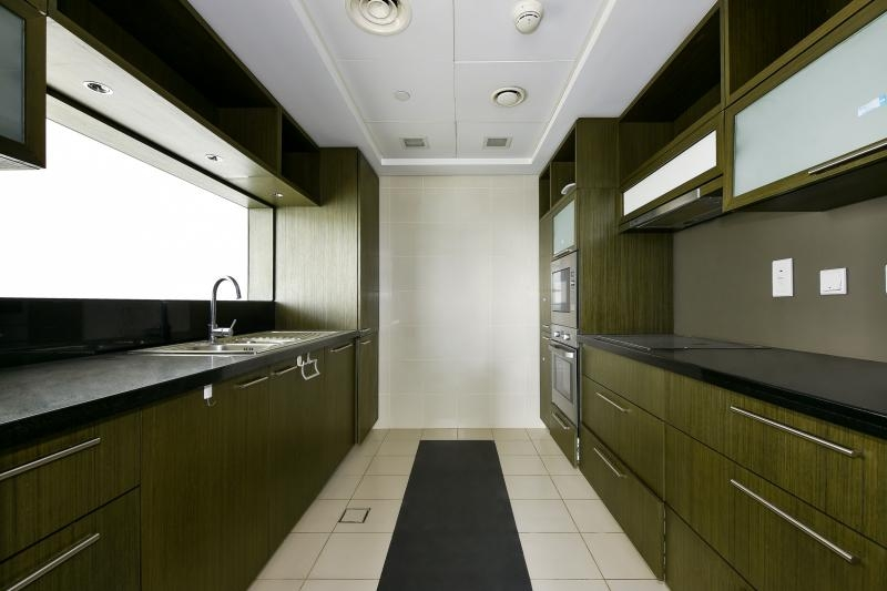 2 Bedroom Apartment For Sale in  Lofts East,  Downtown Dubai | 1