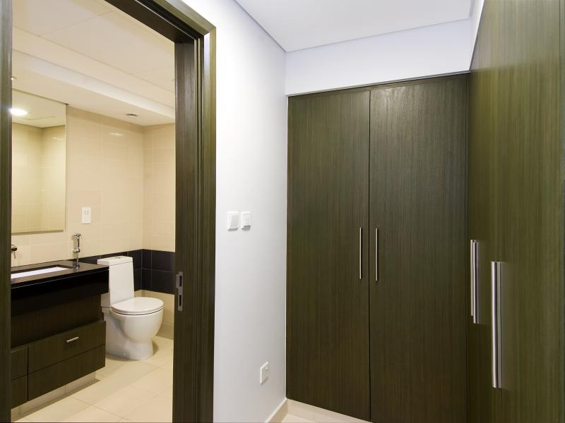 2 Bedroom Apartment For Sale in  Lofts East,  Downtown Dubai | 3