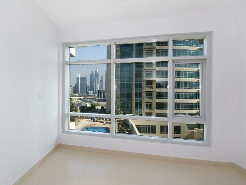 2 Bedroom Apartment For Sale in  Lofts East,  Downtown Dubai | 4