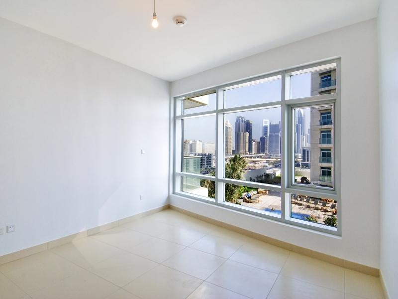 2 Bedroom Apartment For Sale in  Lofts East,  Downtown Dubai | 5