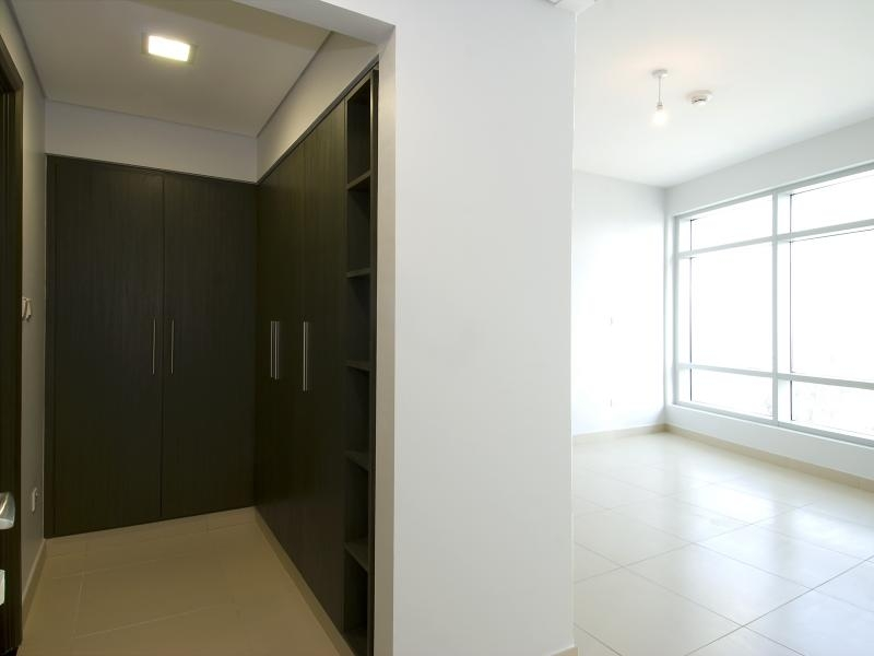 2 Bedroom Apartment For Sale in  Lofts East,  Downtown Dubai | 6