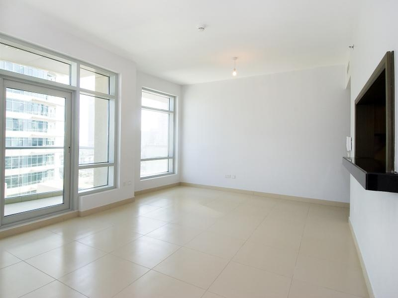 2 Bedroom Apartment For Sale in  Lofts East,  Downtown Dubai | 7