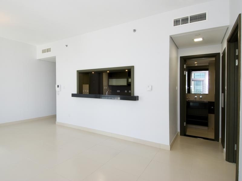2 Bedroom Apartment For Sale in  Lofts East,  Downtown Dubai | 8