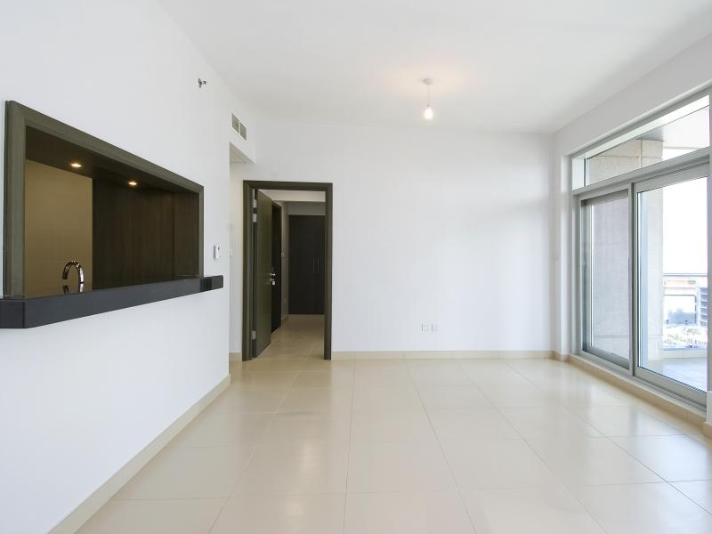 2 Bedroom Apartment For Sale in  Lofts East,  Downtown Dubai | 9