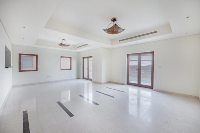 Al Burooj Residence V, Al Furjan