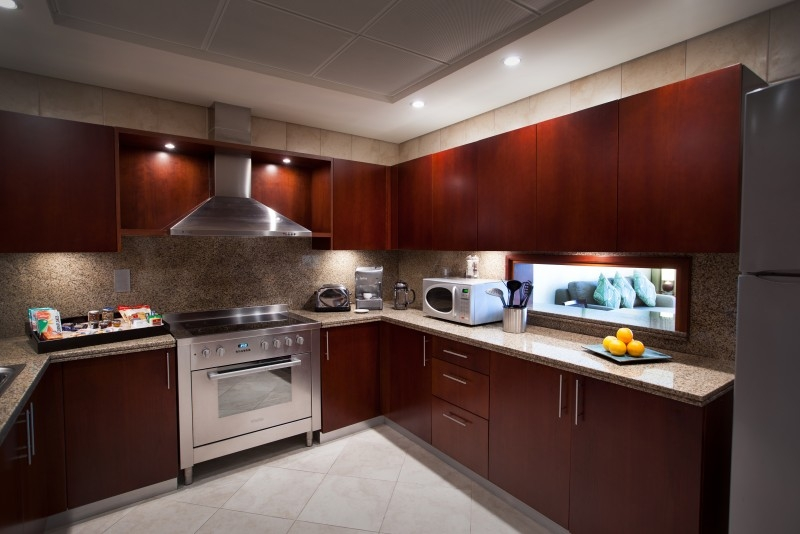 2 Bedroom Apartment For Rent in  Ja Oasis Beach Tower,  Jumeirah Beach Residence | 3