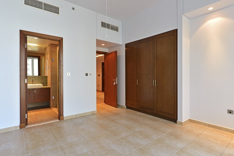 2 Bedroom Apartment For Sale in  Marina Residences 1,  Palm Jumeirah | 4