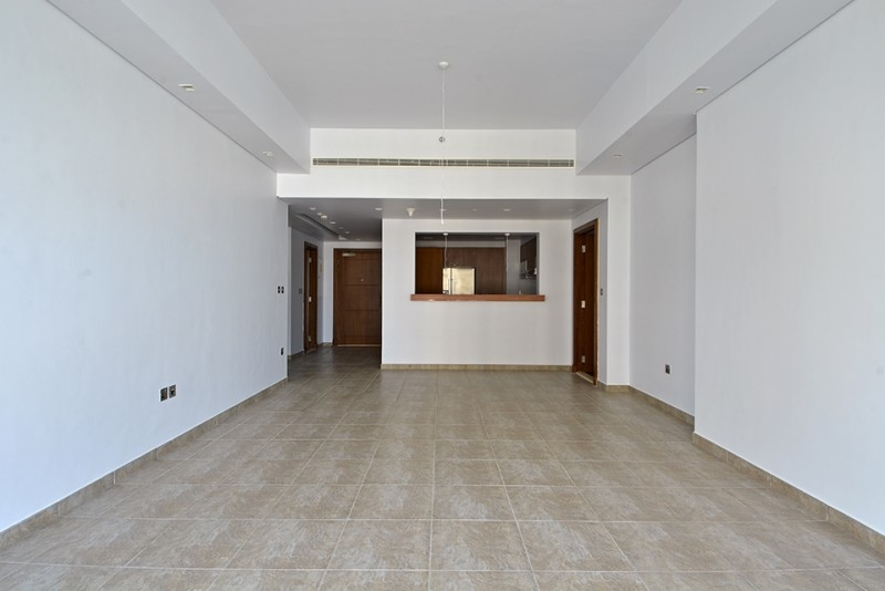 2 Bedroom Apartment For Sale in  Marina Residences 1,  Palm Jumeirah | 1