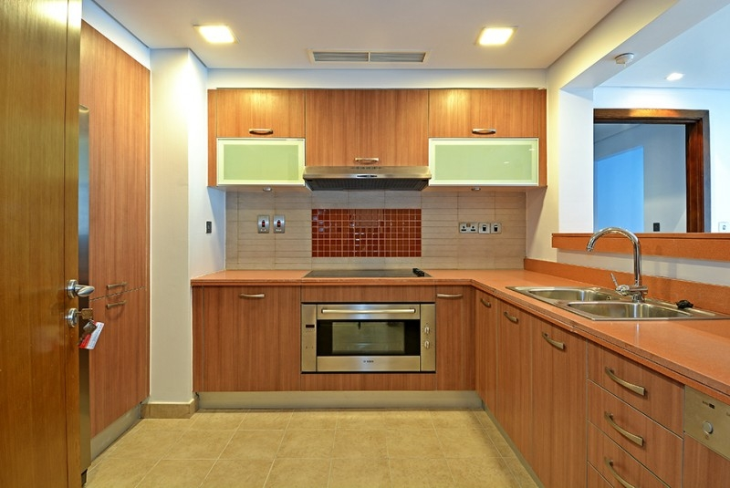 2 Bedroom Apartment For Sale in  Marina Residences 1,  Palm Jumeirah | 2