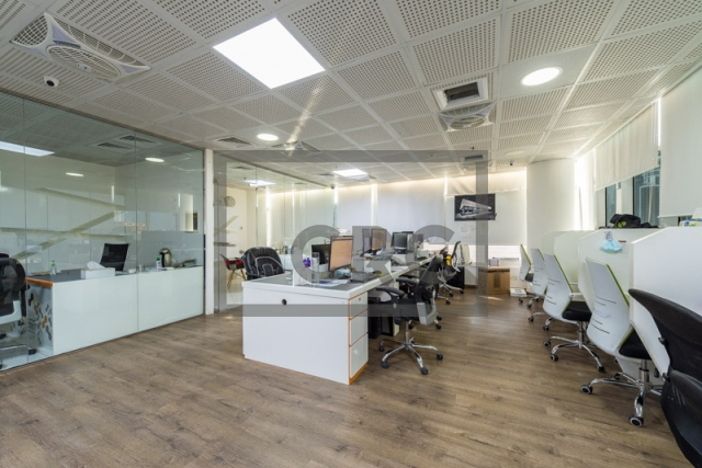 office for sale in business bay, clover bay tower   1