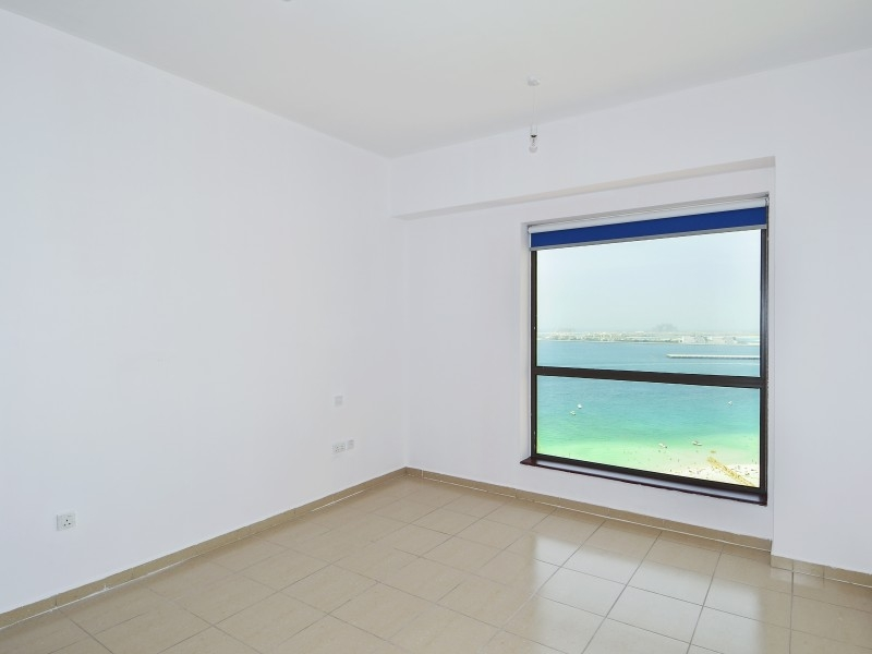 3 Bedroom Apartment For Sale in  Rimal 5,  Jumeirah Beach Residence | 5