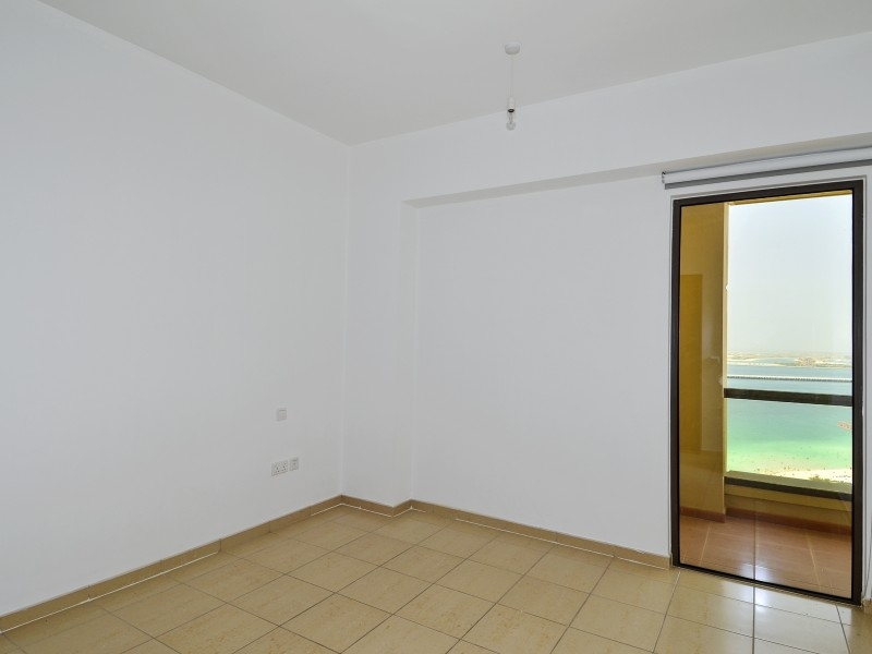 3 Bedroom Apartment For Sale in  Rimal 5,  Jumeirah Beach Residence | 6