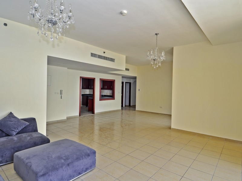 3 Bedroom Apartment For Sale in  Rimal 5,  Jumeirah Beach Residence | 1