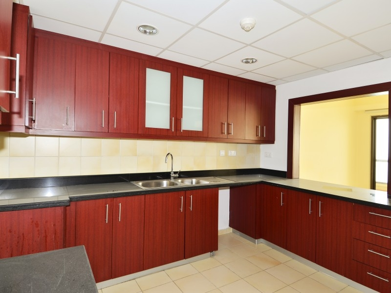 3 Bedroom Apartment For Sale in  Rimal 5,  Jumeirah Beach Residence | 3