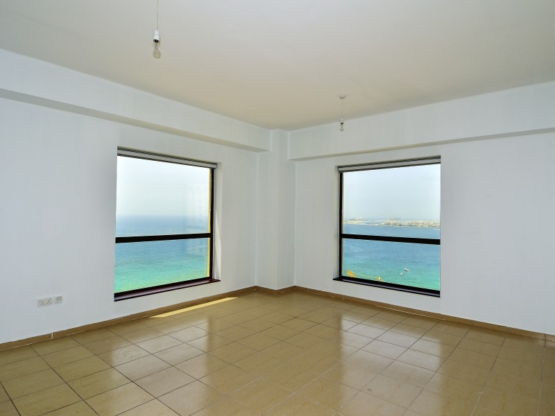 3 Bedroom Apartment For Sale in  Rimal 5,  Jumeirah Beach Residence | 4