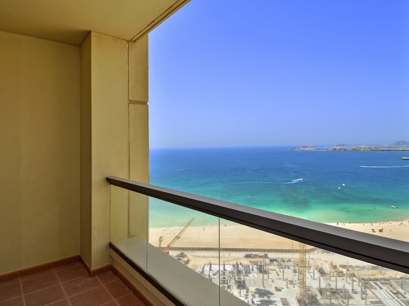 3 Bedroom Apartment For Sale in  Rimal 5,  Jumeirah Beach Residence | 0