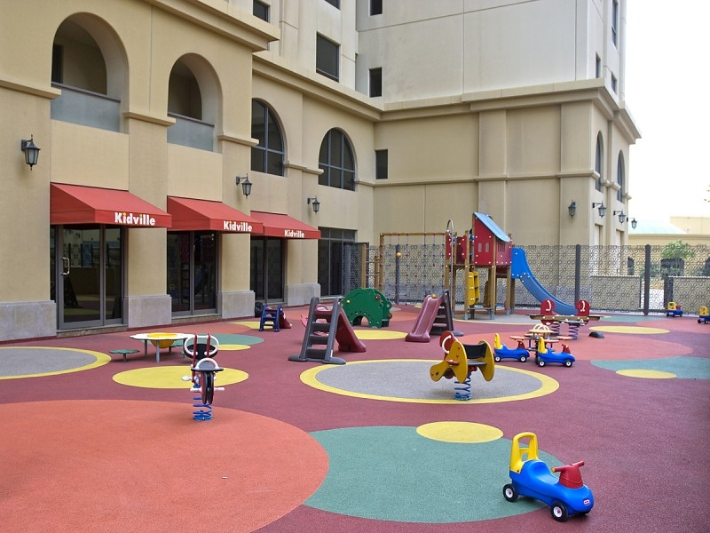 3 Bedroom Apartment For Sale in  Rimal 5,  Jumeirah Beach Residence | 9