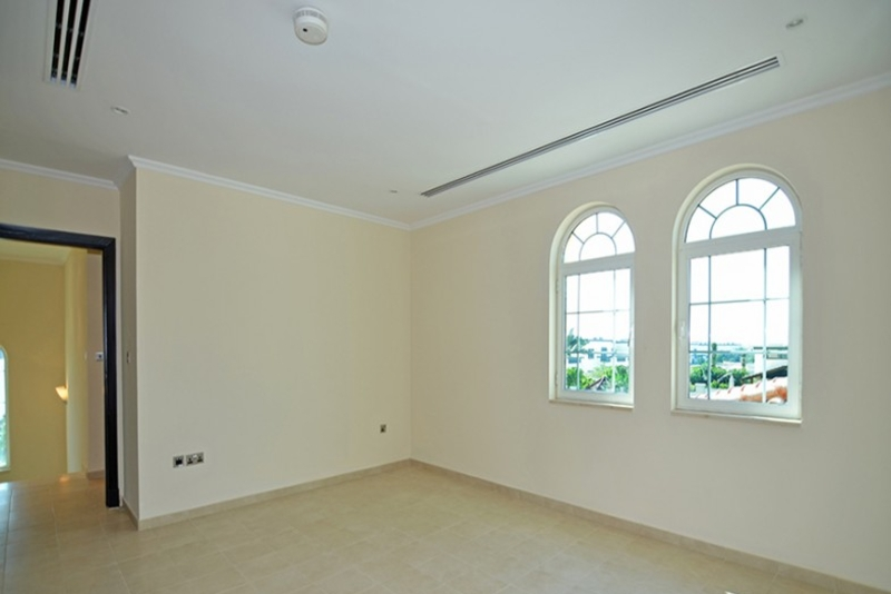 3 Bedroom Villa For Sale in  Legacy Large,  Jumeirah Park | 3