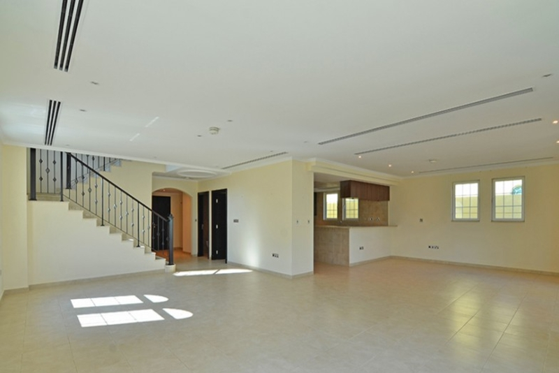 3 Bedroom Villa For Sale in  Legacy Large,  Jumeirah Park | 5