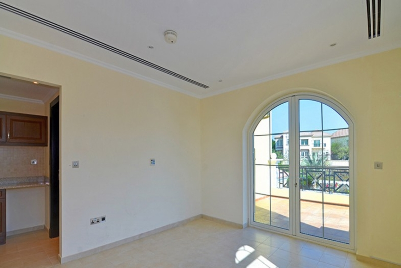 3 Bedroom Villa For Sale in  Legacy Large,  Jumeirah Park | 4