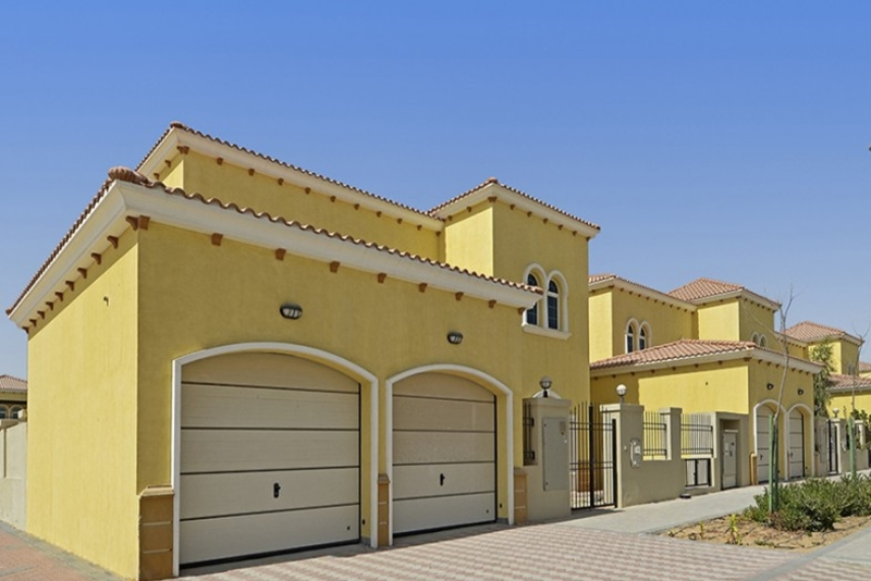 3 Bedroom Villa For Sale in  Legacy Large,  Jumeirah Park | 9