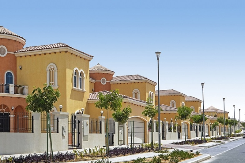 3 Bedroom Villa For Sale in  Legacy Large,  Jumeirah Park | 10