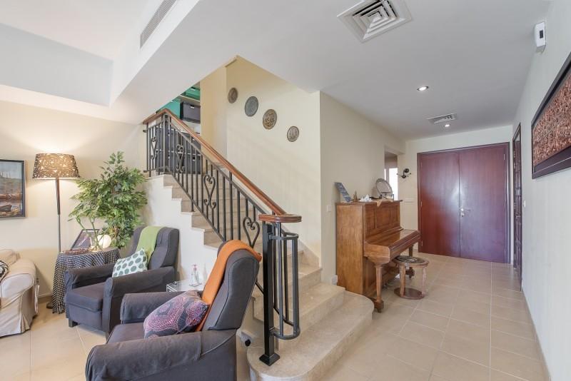 2 Bedroom Villa For Sale in  Palmera 1,  Arabian Ranches | 8