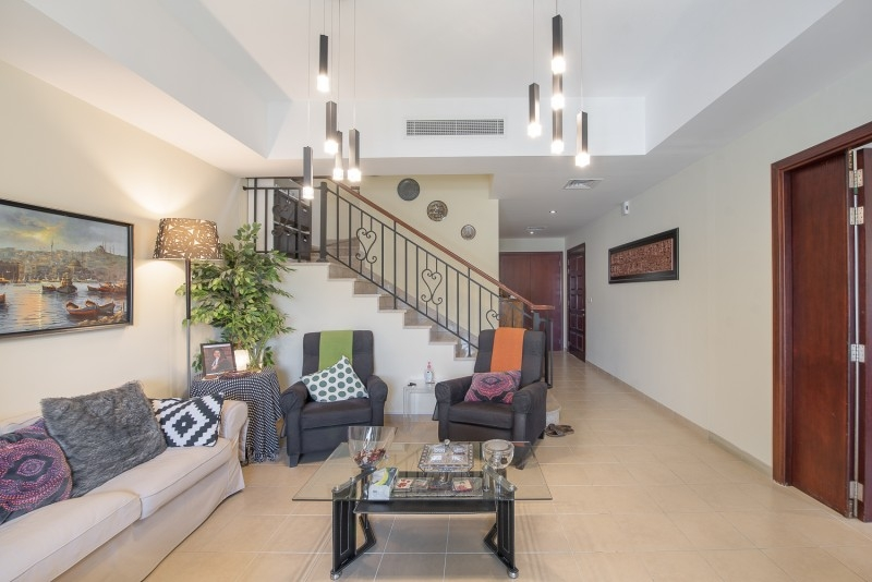 2 Bedroom Villa For Sale in  Palmera 1,  Arabian Ranches | 10